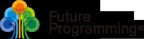 Future Programming