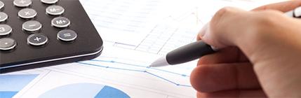 会計顧問会社設立、個人事業の法人化支援業務